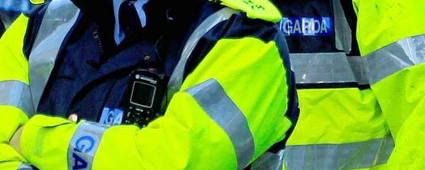 What is Psychometric Testing and why do Gardaí use it?
