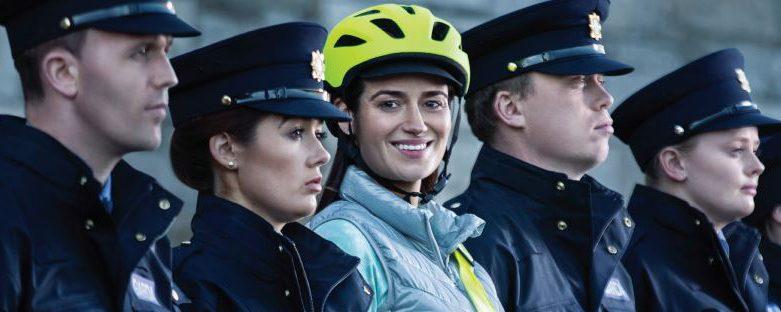 Pass the Stage 1 & Stage 2 Garda Assessment – Garda Recruitment 2021: