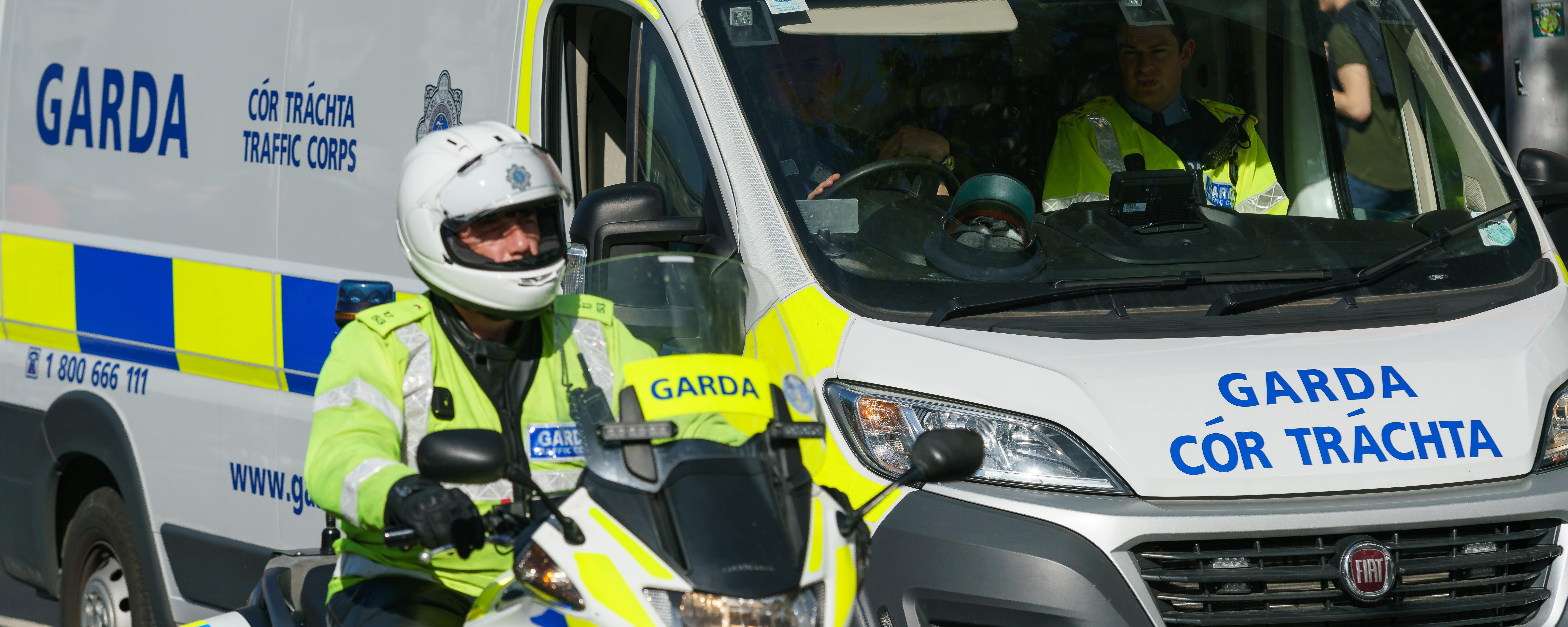 Advantages of using GardaIP – the Experts in Garda Recruitment Preparation