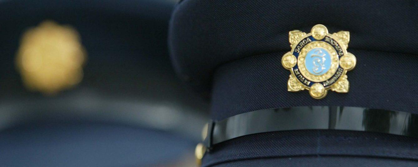 Garda to Sergeant Promotion – Psychometric Test