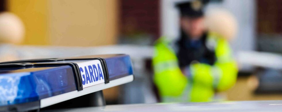 Garda Pay Scale and Benefits